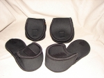 Neoprene 3/4 Fly Reel Case